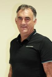 Gilles ADNET