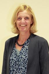 Marie ANCELLIN
