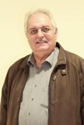 BRIGNOLI Jean-Paul