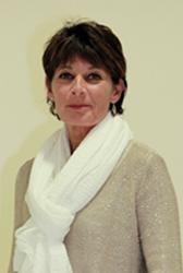 Carole CHOSROES