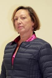 Evelyne MOINEAU