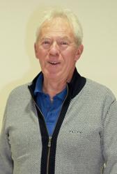 François SCHUESTER