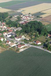 Dampierre-sur-Moivre