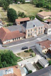Ecury-sur-Coole