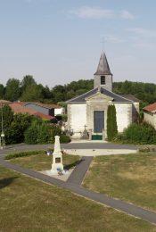 Saint-Martin-aux-Champs