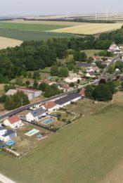 Saint-Quentin-sur-Coole