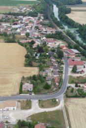 Sogny-aux-Moulins