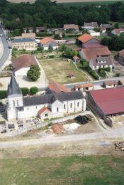 Vésigneul-sur-Marne