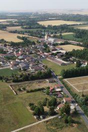 Vitry-la-Ville