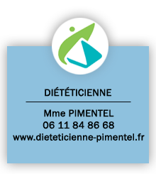 pole-sante-dieteticienne