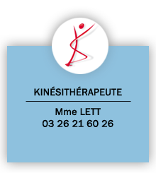 pole-sante-kinesitherapeuthe