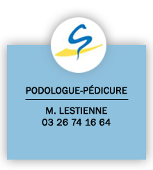 pole-sante-pedicure